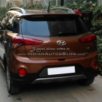 hyundai-i20-active-rear-view