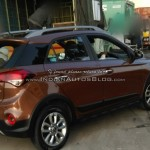 hyundai-i20-active-right-side-view