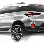 hyundai-i20-active-sketch-rear
