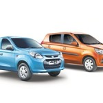 maruti-alto-recalled-over-faulty-door-latch-assembly