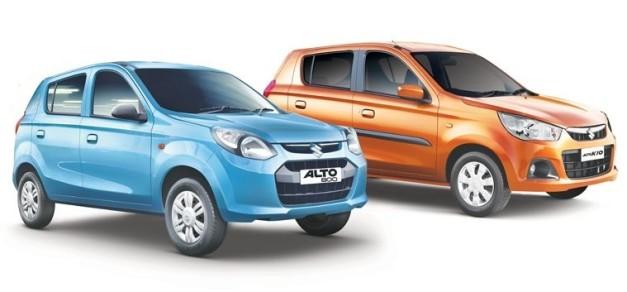 maruti-alto-worlds-best-selling-small-car