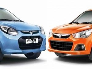 maruti-suzuki-alto-worlds-best-selling-small-car