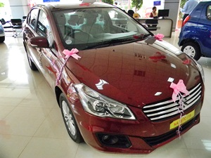maruti-suzuki-ciaz-detailed-review-pictures-price