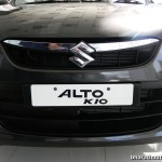 new-maruti-alto-k10-001