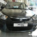 new-maruti-alto-k10-002