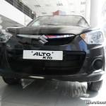 new-maruti-alto-k10-003