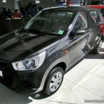 new-maruti-alto-k10-004