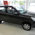 new-maruti-alto-k10-005