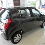 new-maruti-alto-k10-006