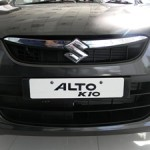 new-maruti-alto-k10-detailed-review-pictures-price