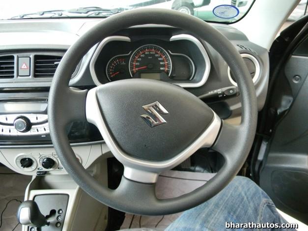 new-maruti-alto-k10-steering-wheel