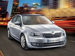 skoda-india-zeal-edition-details-pictures-price