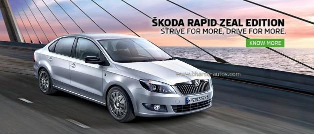 skoda-rapid-zeal-edition-2015-india