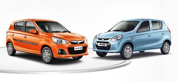 suzuki-alto-worlds-best-selling-small-car
