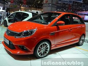 tata-bolt-sport-120bhp-india-launch