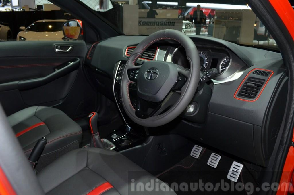 tata bolt sport gets 120 bhp boost extra 30 bhp 30 nm and sporty new look. Black Bedroom Furniture Sets. Home Design Ideas
