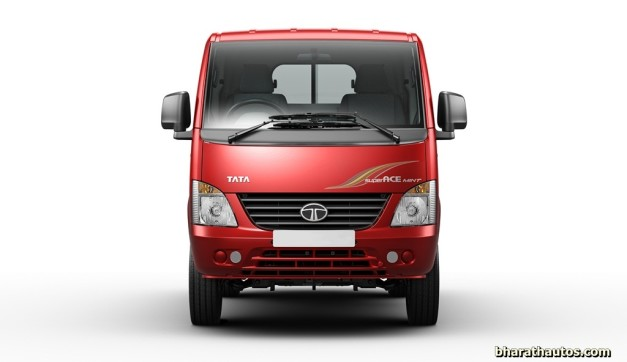 tata-super-ace-mint-front