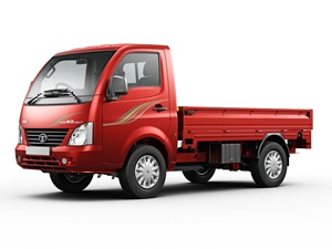 tata-super-ace-mint-launched-in-india