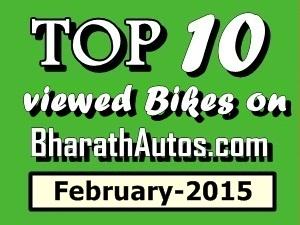 top-10-viewed-bikes-february-2015