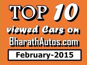 top-10-viewed-cars-february-2015