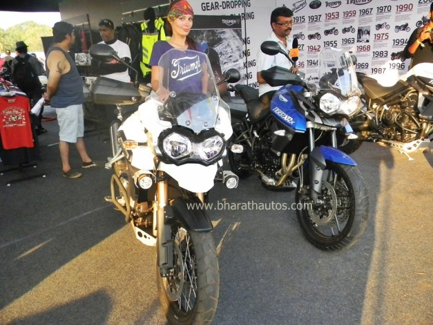 triumph-tiger-xcx-triumph-tiger-xrx-2015-india-bike-week-IBW-004