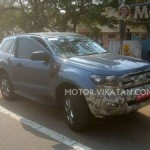 2015-ford-endeavour-spied-in-india