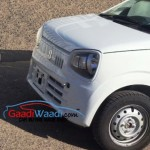 2015-jdm-suzuki-alto-kei-car-front-end-spied-in-india