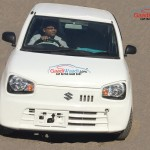 2015-jdm-suzuki-alto-kei-car-front-fascia-spied-in-india