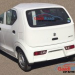 2015-jdm-suzuki-alto-kei-car-rear-end-spied-in-india
