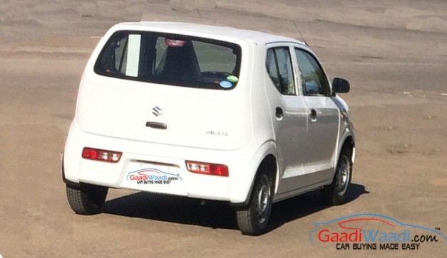 2015-jdm-suzuki-alto-kei-car-rear-spied-in-india