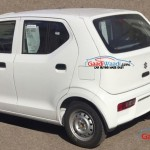 2015-jdm-suzuki-alto-kei-car-side-profile-spied-in-india