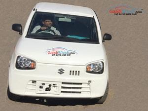 2015-jdm-suzuki-alto-kei-car-spied-in-india
