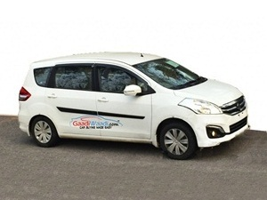 2015-maruti-ertiga-facelift-spied-amt-option-likely