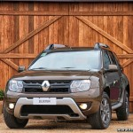 2015-renault-duster-facelift-india-001