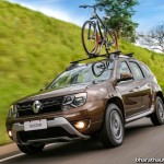 2015-renault-duster-facelift-india-002