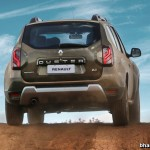 2015-renault-duster-facelift-india-003