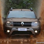 2015-renault-duster-facelift-india-004
