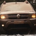 2015-renault-duster-facelift-india-005