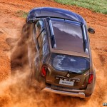 2015-renault-duster-facelift-india-006