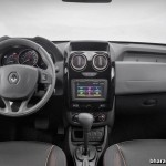 2015-renault-duster-facelift-india-007