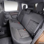 2015-renault-duster-facelift-india-010