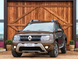 2015-renault-duster-facelift-india-launch