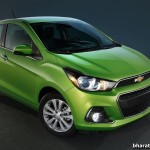 2016-chevrolet-beat-facelift-india-002