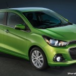 2016-chevrolet-beat-facelift-india-003