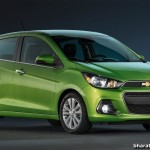 2016-chevrolet-beat-facelift-india-004