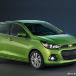 2016-chevrolet-beat-facelift-india-005