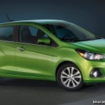 2016-chevrolet-beat-facelift-india-006
