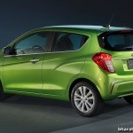 2016-chevrolet-beat-facelift-india-007
