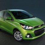 all-new-2016-chevrolet-beat-facelift-for-india