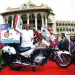 bajaj-avenger-two-wheeler-motorcycle-bike-ambulances-001